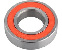 Image 2 for Enduro ABI Ceramic Hybrid 6901 LLB Sealed Cartridge Bearing 12 x 24 x 6
