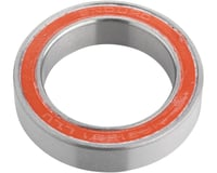 Image 2 for Enduro Max 21531 2RS Sealed Cartridge Bearing