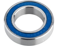 Enduro MR 22379 Cartridge Bearing for Spanish BB22mm ID