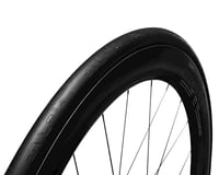 Enve SES Tubeless Folding Tire (Black)