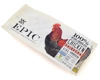 Epic Provisions Chicken Sriracha Bar (1 1.5oz Packet)