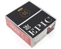 Epic Provisions Chicken Sriracha Bar
