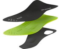Image 2 for Ergon IP3 Solestar Insole (38-39)
