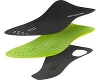 Image 2 for Ergon IP3 Solestar Insole (46-47)