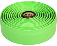 Image 2 for ESI Grips RCT Wrap (Green)