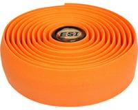 Image 2 for ESI Grips RCT Wrap (Orange)
