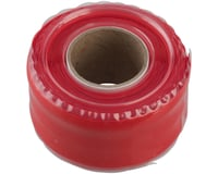 ESI Grips Silicone Tape Roll (Red) (10')