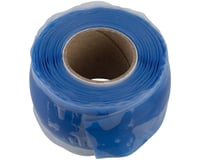 ESI Grips ESI Silicone Tape Roll (Blue) (10') | alsopurchased