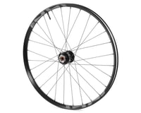 "E*Thirteen TRS+ 27.5"" Rear Wheel (142x12mm) (XD Driver 11/12 Speed)"