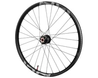 "E*Thirteen TRS Carbon Rear Wheel (27.5"") (12x148)"
