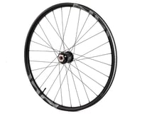 "E*Thirteen TRS Carbon Rear Wheel (29"") (12x142)"