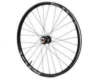 "E*Thirteen TRSr Carbon Tubeless Mountain Wheel (Black) (Rear) (29"") (12x142)"