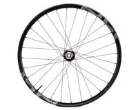 "Image 2 for E*Thirteen TRSr Carbon Tubeless Mountain Wheel (Black) (Rear) (29"") (12x142)"