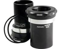 Image 2 for E*Thirteen BB30 Bottom Bracket (Black) (30mm Spindle)