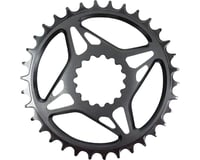 Image 2 for E*Thirteen Direct Mount M Profile Narrow Wide Boost Chainring (Black) (36T)
