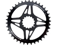 E*Thirteen Direct Mount M Profile Narrow Wide Boost Chainring (Black) (38T)