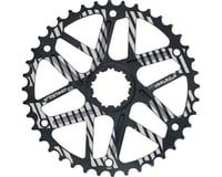 Image 1 for E*Thirteen Extended Range Cog Shimano Compatible (Black) (42T)