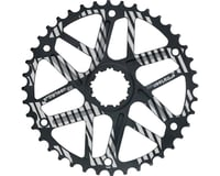 E*Thirteen Extended Range Cog Sram 36t Compatible (Black) (42T) | relatedproducts