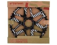 Image 2 for E*Thirteen Extended Range Cog Sram 36t Compatible (Black) (42T)