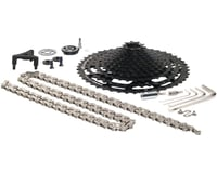 E*Thirteen TRS Plus 12-Speed Upgrade Kit w/ Tools (9-46T Cassette)