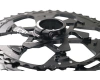 Image 3 for E*Thirteen TRS Plus 12-Speed Upgrade Kit w/ Tools (9-46T Cassette)