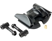 E*Thirteen TRS+ Dropper Seatpost Head Clamp Refresh Kit