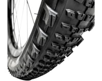 E*Thirteen LG1 Race Semi-Slick Enduro Tire (72tpi)