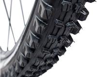 Image 2 for E*Thirteen TRS Plus Tubeless Tire (Apex Casing) (27.5 x 2.35)