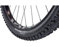 Image 3 for E*Thirteen TRS Plus Tubeless Tire (Apex Casing) (27.5 x 2.35)