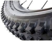 Image 4 for E*Thirteen TRS Plus Tubeless Tire (Apex Casing) (27.5 x 2.35)