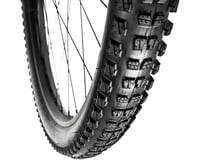E*Thirteen TRS Plus All-Terrain Single Ply Tire