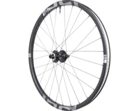 "E*Thirteen TRSr SL Tubeless Mountain Wheel (Black) (Rear) (27.5"") (12x148) 