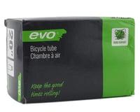 Image 2 for Evo 35mm Schrader Vlave Tube (20 x 2.1-2.4)