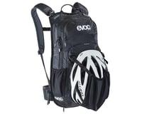 Image 3 for EVOC Stage 12L Technical Performance Backpack (Black)