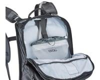 Image 6 for EVOC Stage 12L Technical Performance Backpack (Black)
