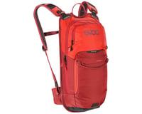 EVOC Stage 6 Technical Bike Pack (Orange/Chili Red) (2L Bladder)