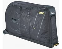 EVOC Bike Travel Bag Pro (Black)