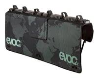 EVOC Tailgate Pad (Black)