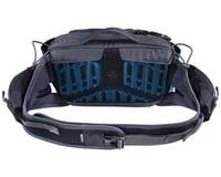 Image 2 for EVOC Hip Pack Pro Hydration Pack (Black/Carbon Grey) (100oz/3L)