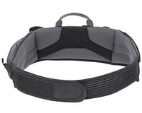 Image 2 for EVOC Race Belt (Black)