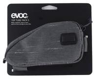 Image 2 for EVOC Top Tube Pack (Carbon Grey) (0.5L)