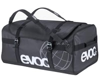 EVOC Duffle Bag (Black) (L)