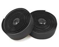Image 1 for Fabric Knurl Tape (Black)