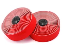 Fabric Knurl Bar Tape (Red) | relatedproducts