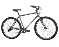 "Fairdale 2021 Flyer 27.5"" Bike (Cool Grey)"