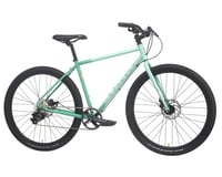 Fairdale 2021 Weekender Archer 650b Bike (Cadet Blue/Slate Green)