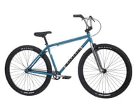 "Fairdale 2021 Taj 27.5"" Bike (23"" Toptube) (Teal)"