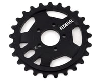 Federal Bikes AMG Sprocket (Black)
