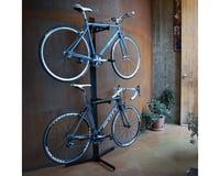Image 2 for Feedback Sports Velo Cache (2-Bike) (Black)