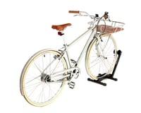 Image 3 for Feedback Sports RAKK - Bicycle Storage Stand Black